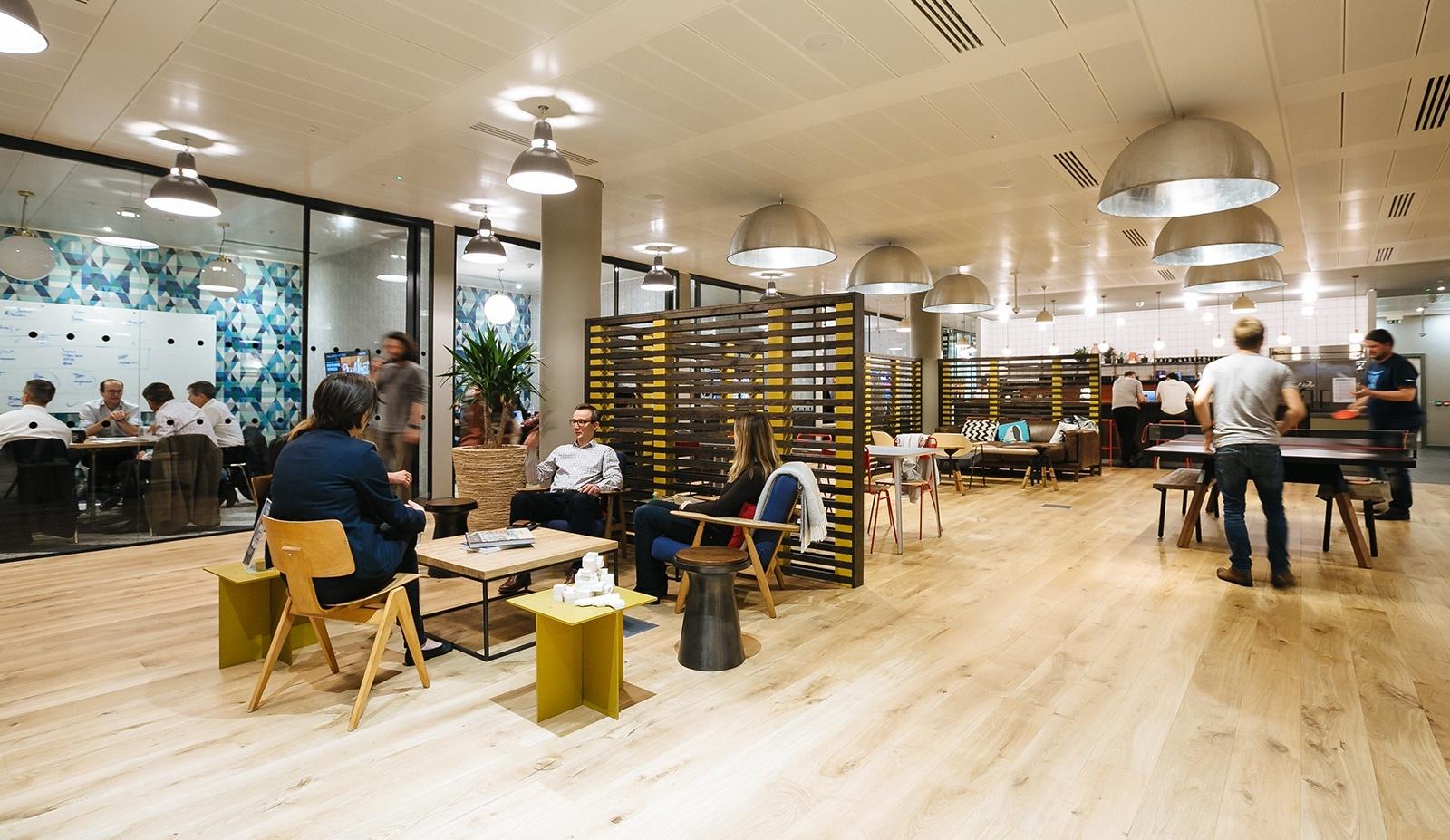 wework-moorgate-13 - A Look Inside WeWork's Moorgate Coworking Space