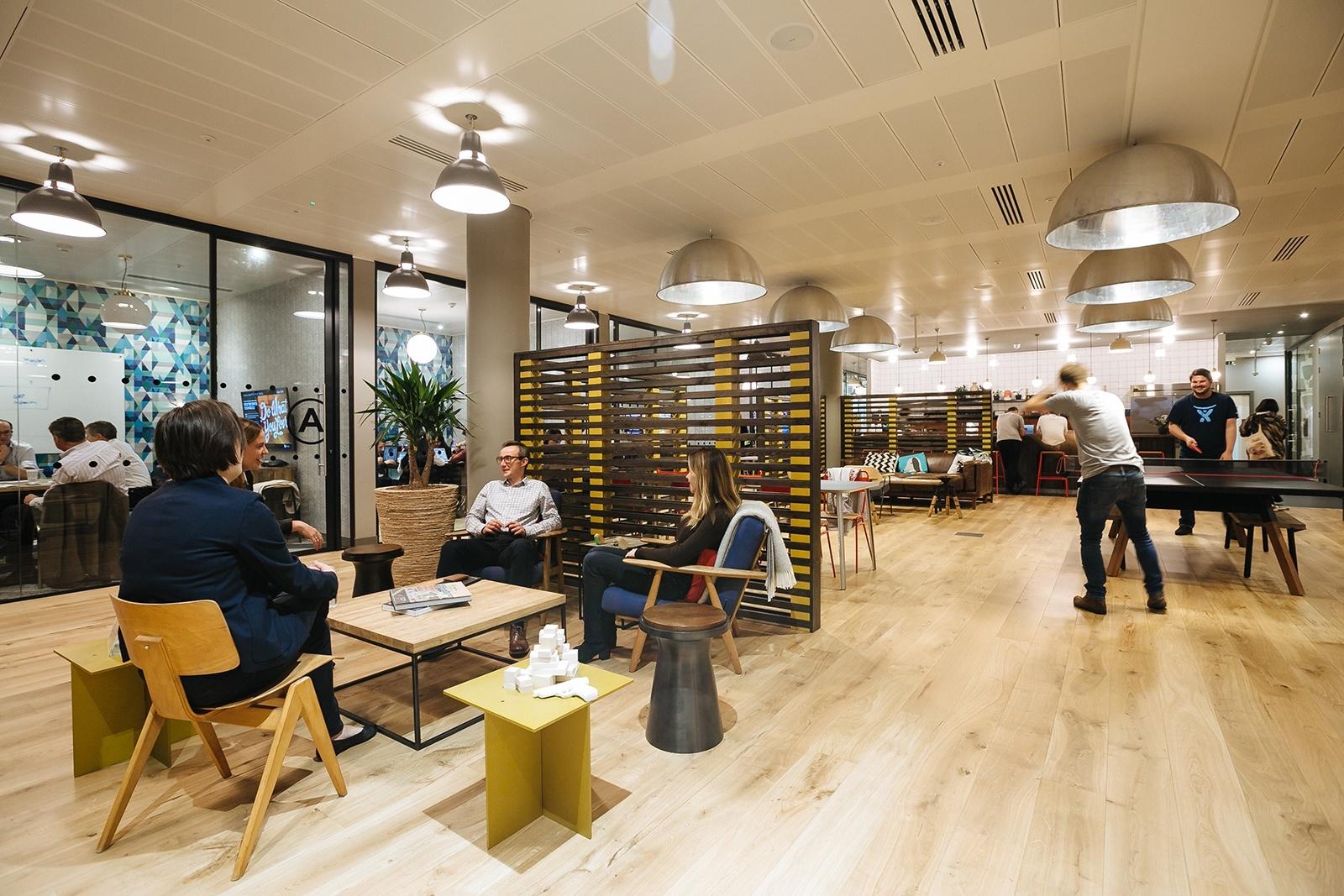 wework-moorgate-4 - A Look Inside WeWork's Moorgate Coworking Space