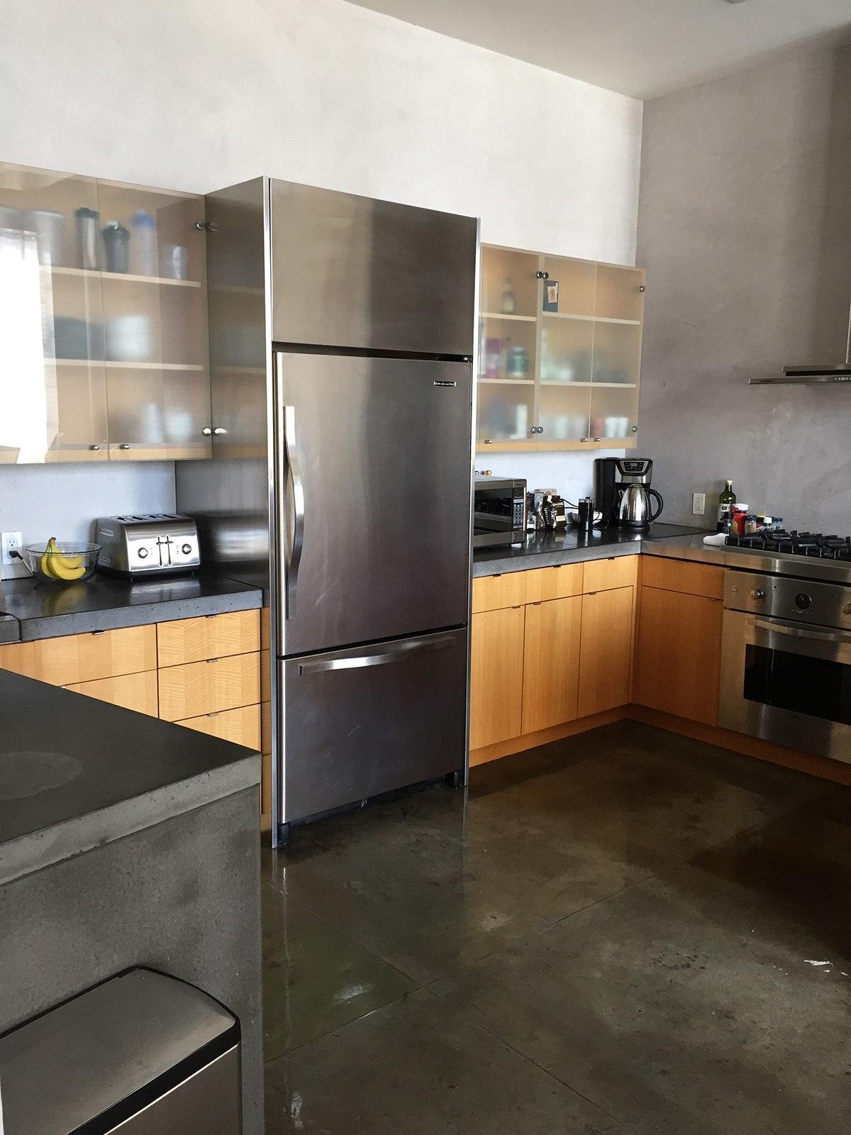 PH_Kitchen1