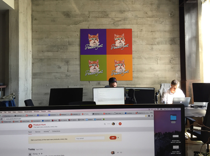 PH_Office-main