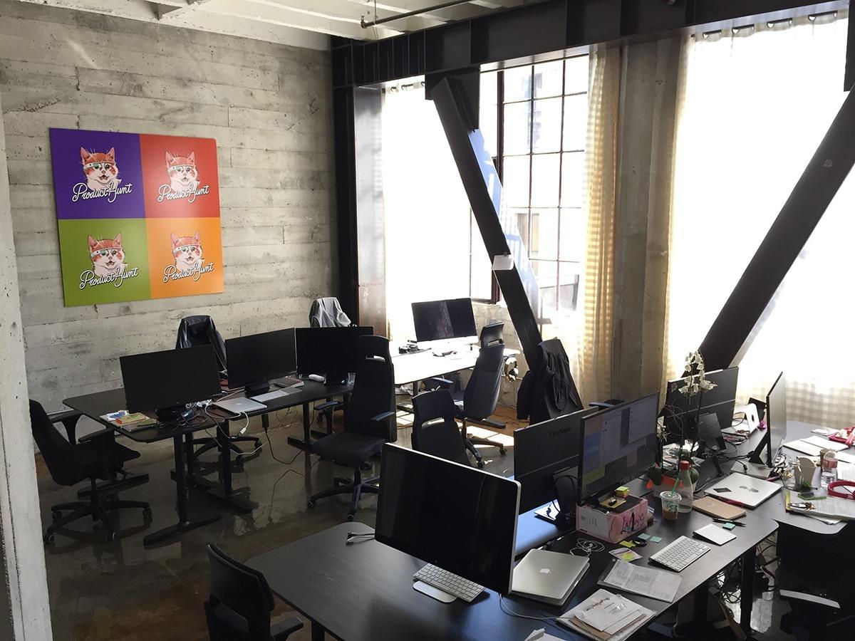 PH_Office1