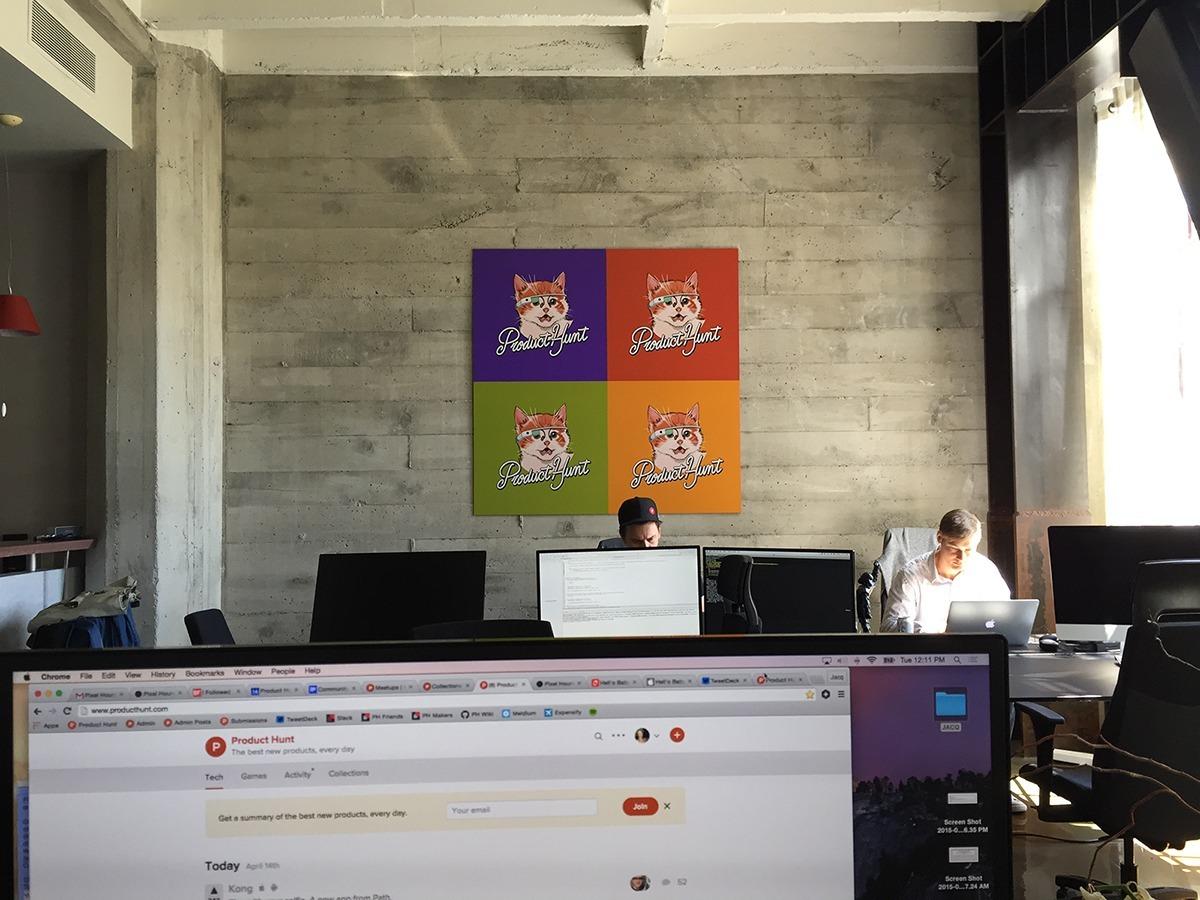 PH_Office4