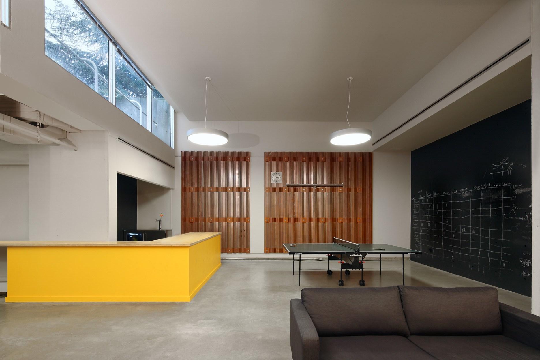 SHED_StartupHall_Lounge