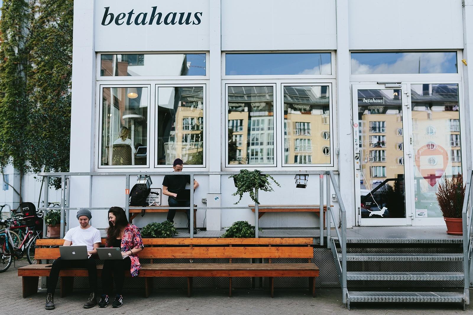 betahaus-berlin-13