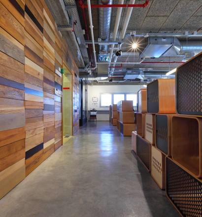 fiverr-office-5