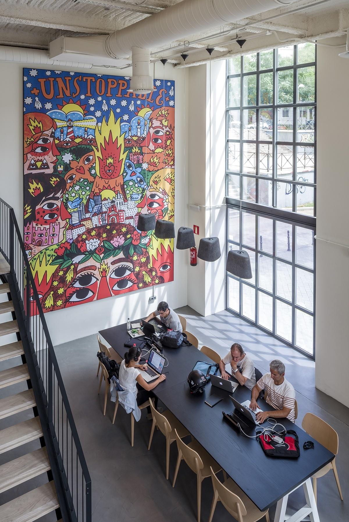 google-campus-madrid-6