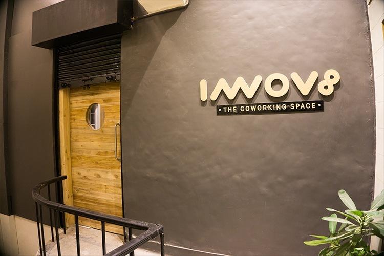 innov-8-coworking-1