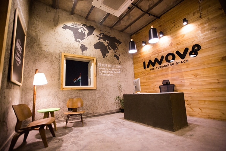 innov-8-coworking-2