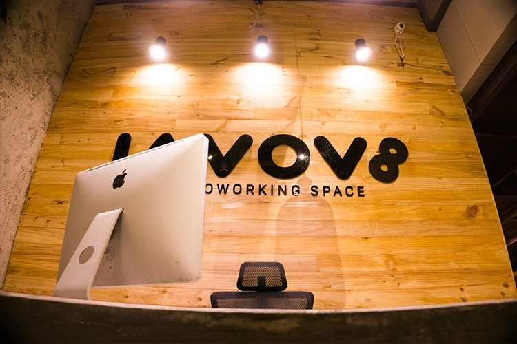 innov-8-coworking-3
