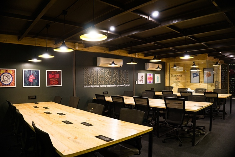 innov-8-coworking-6