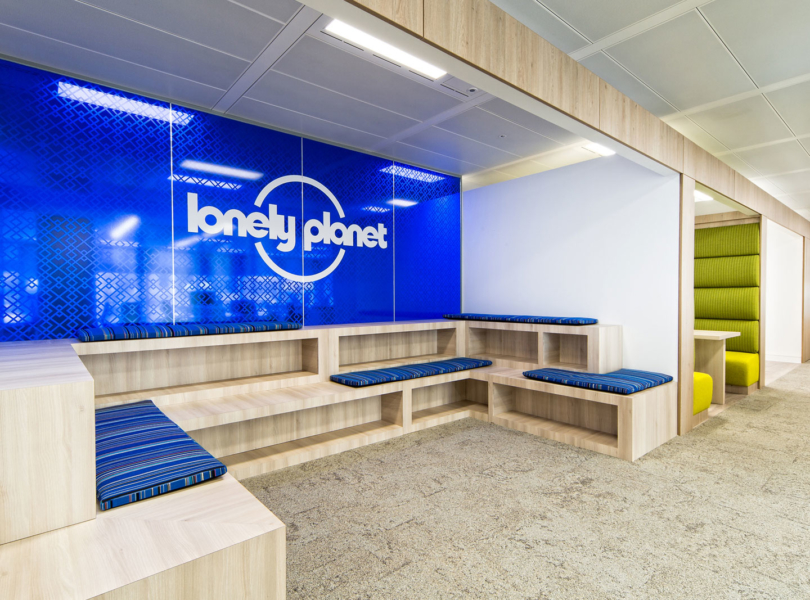 lonely-planet-london-office-1