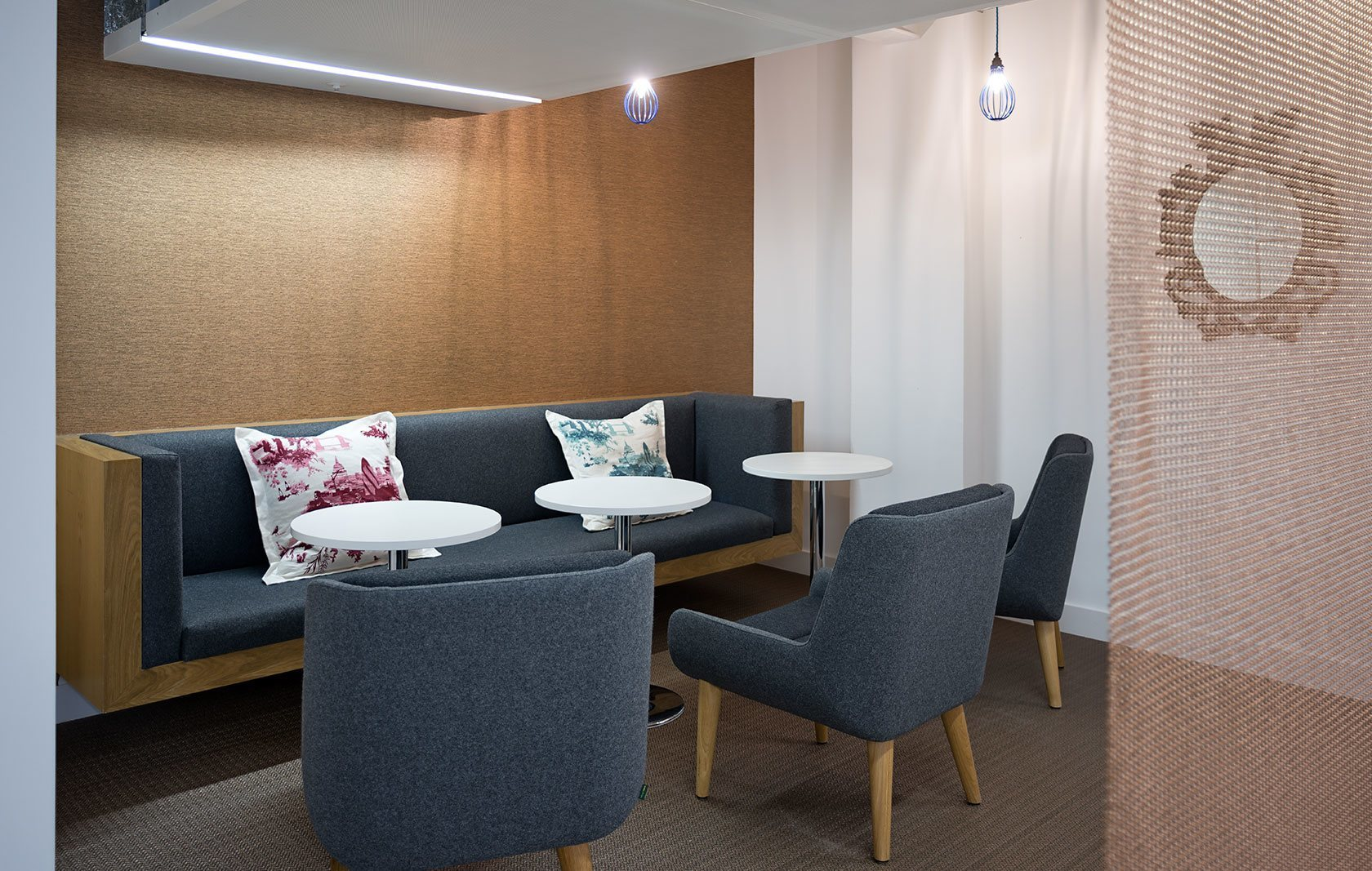 opentable-london-office-5
