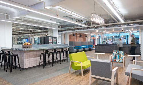 opentable-london-office-m