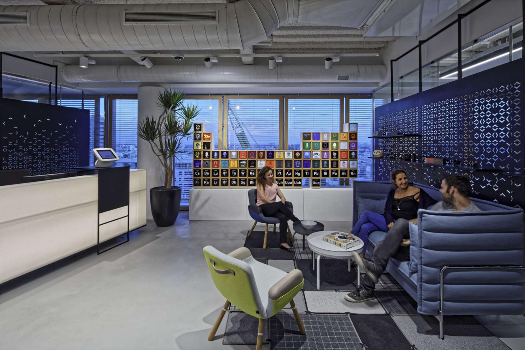 palantir-tel-aviv-office-10