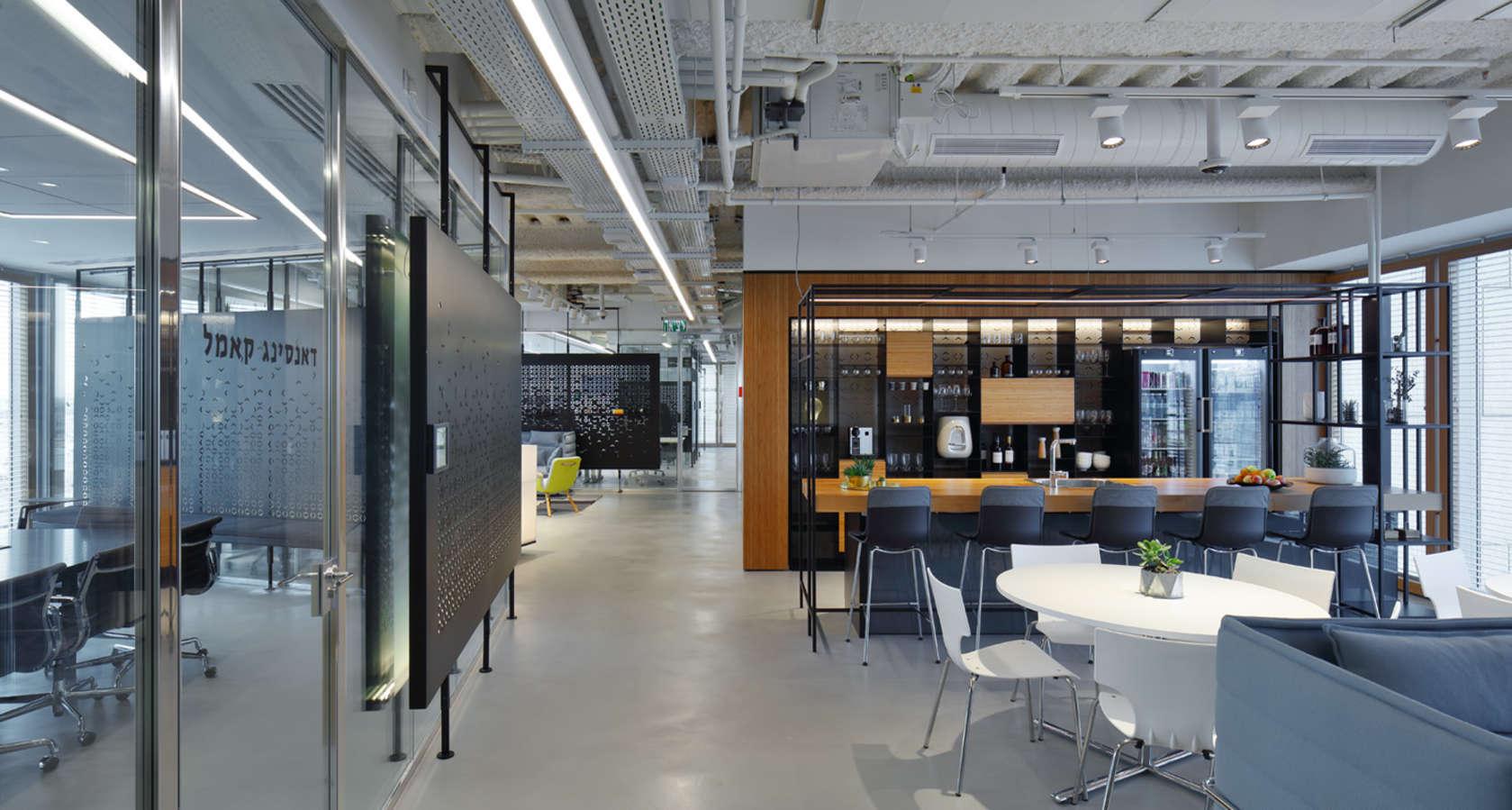 palantir-tel-aviv-office-15