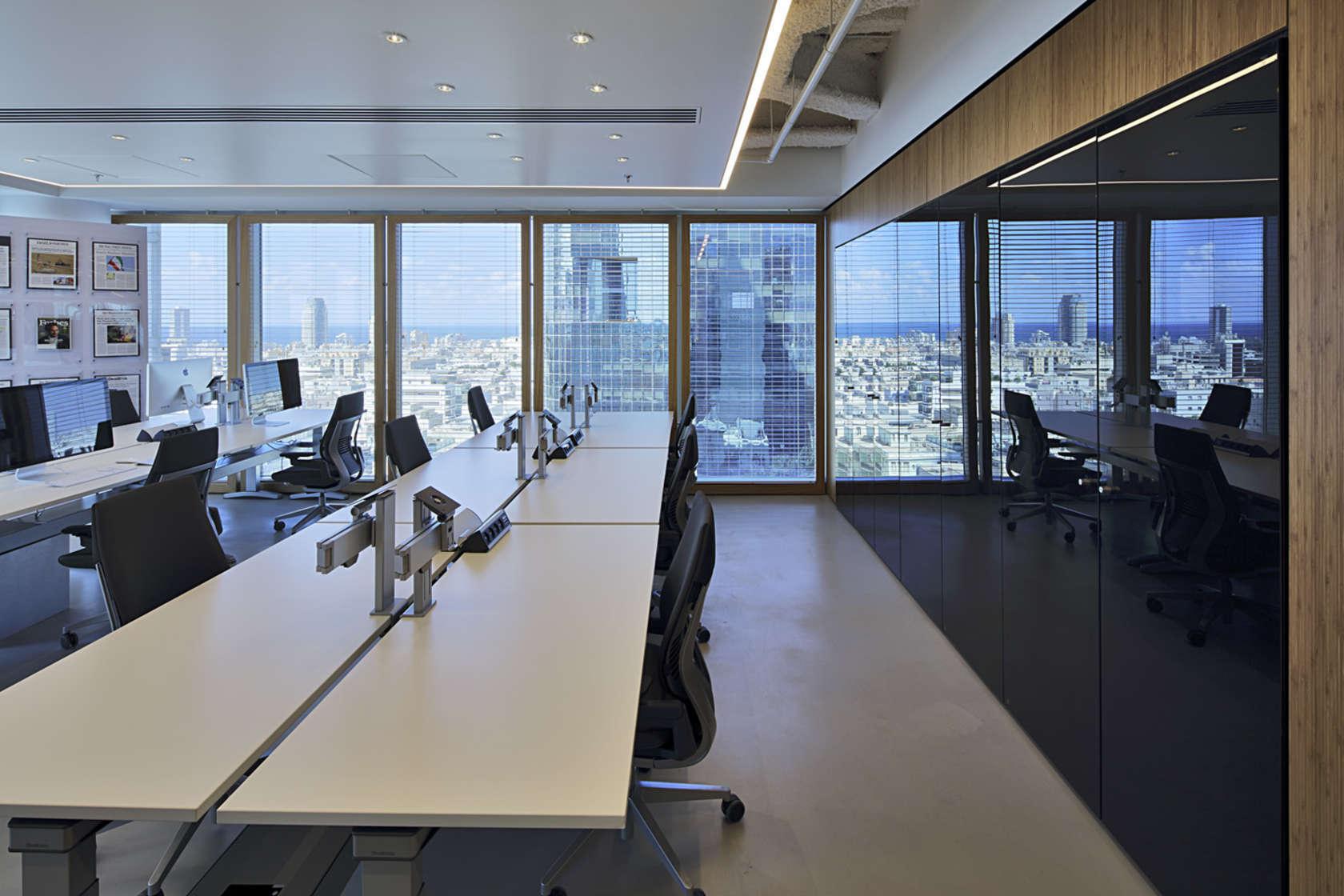 palantir-tel-aviv-office-20
