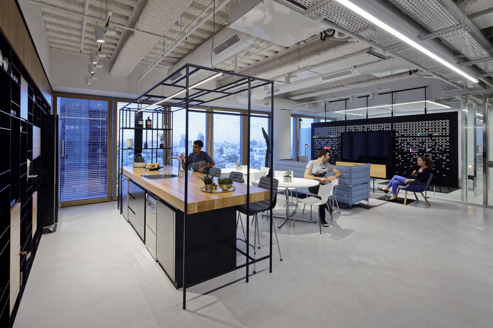 palantir-tel-aviv-office-4
