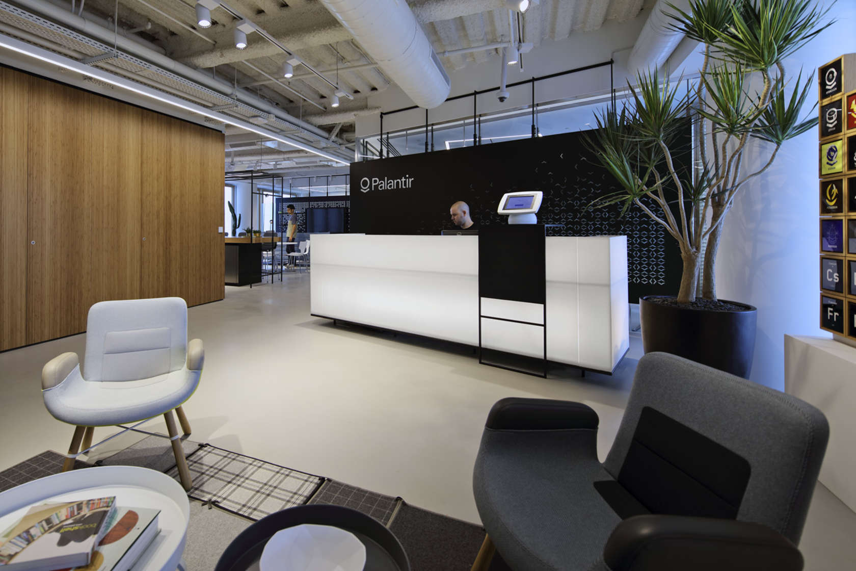 palantir-tel-aviv-office-5
