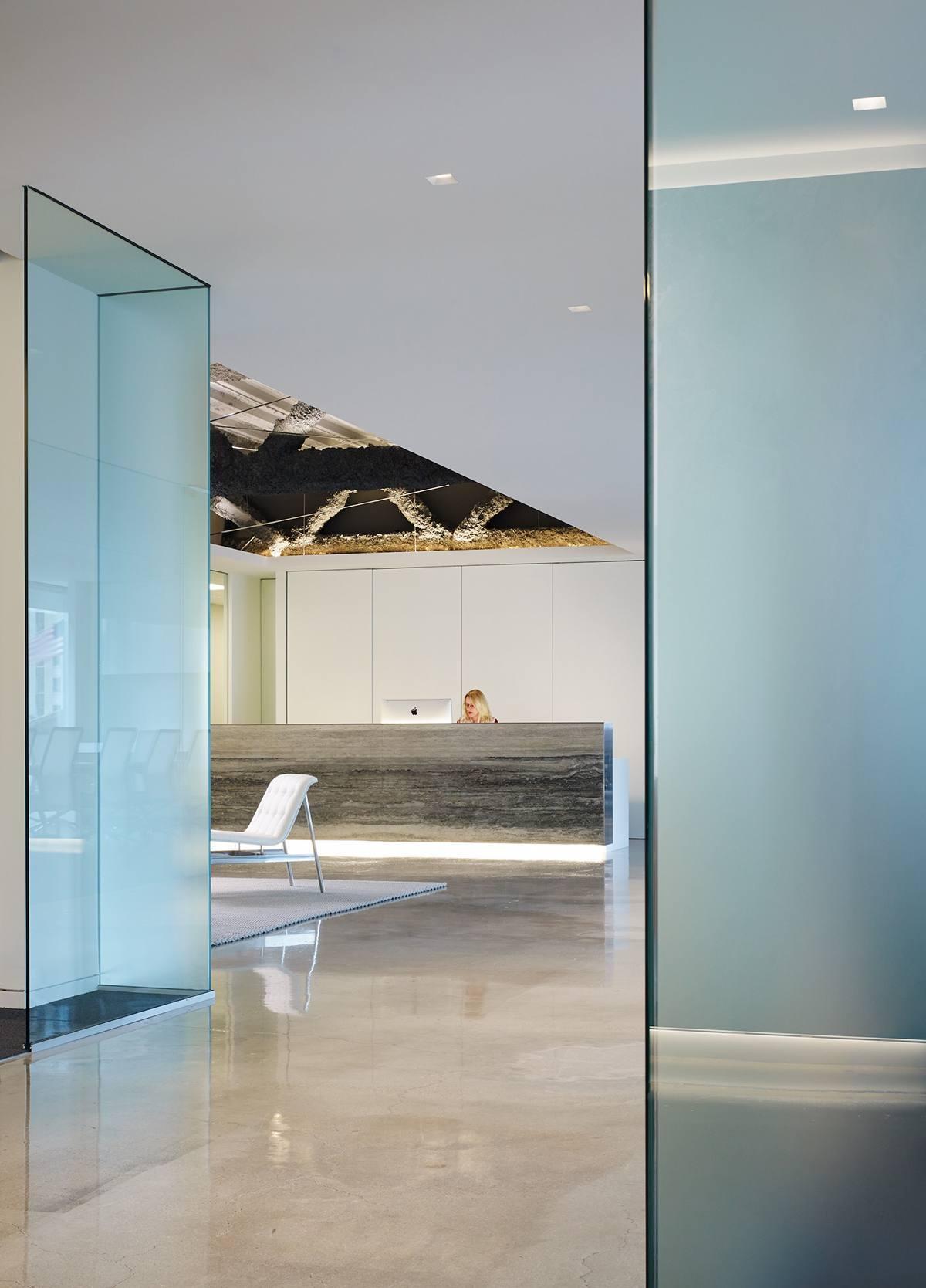 pivot-design-chicago-office-1