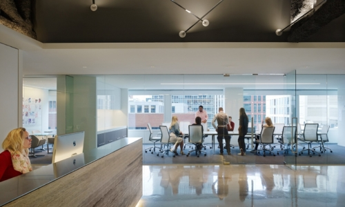 pivot-design-chicago-office-2