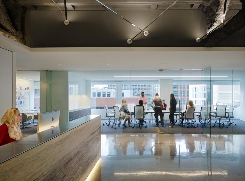 pivot-design-chicago-office-2
