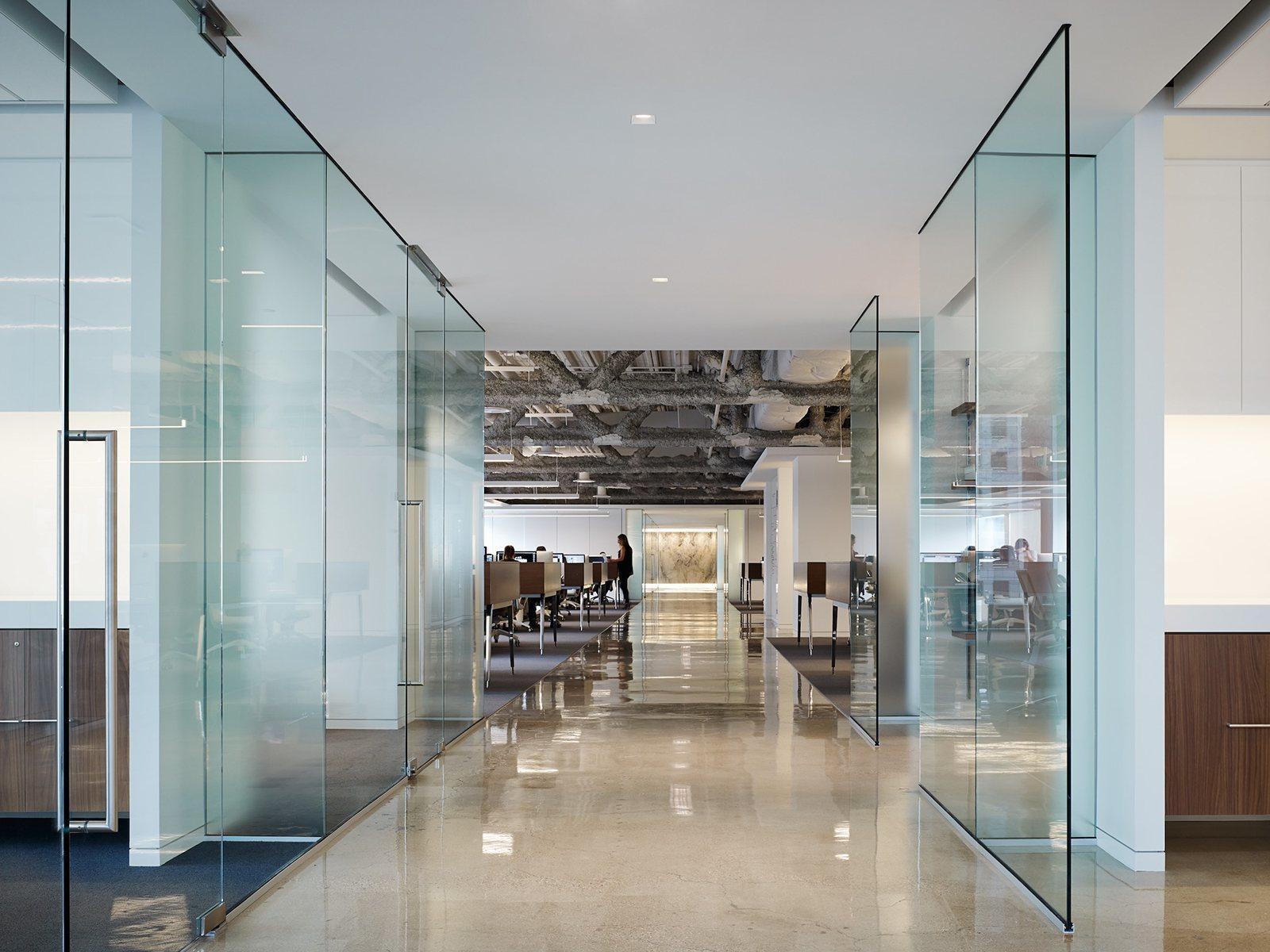 pivot-design-chicago-office-5