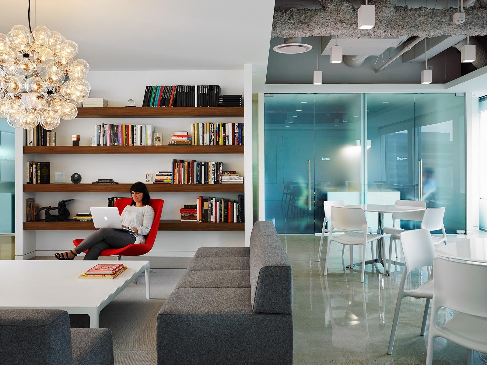 pivot-design-chicago-office-6