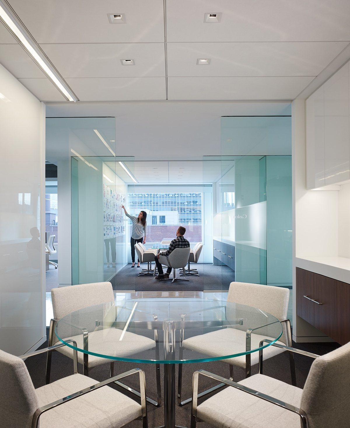 pivot-design-chicago-office-8