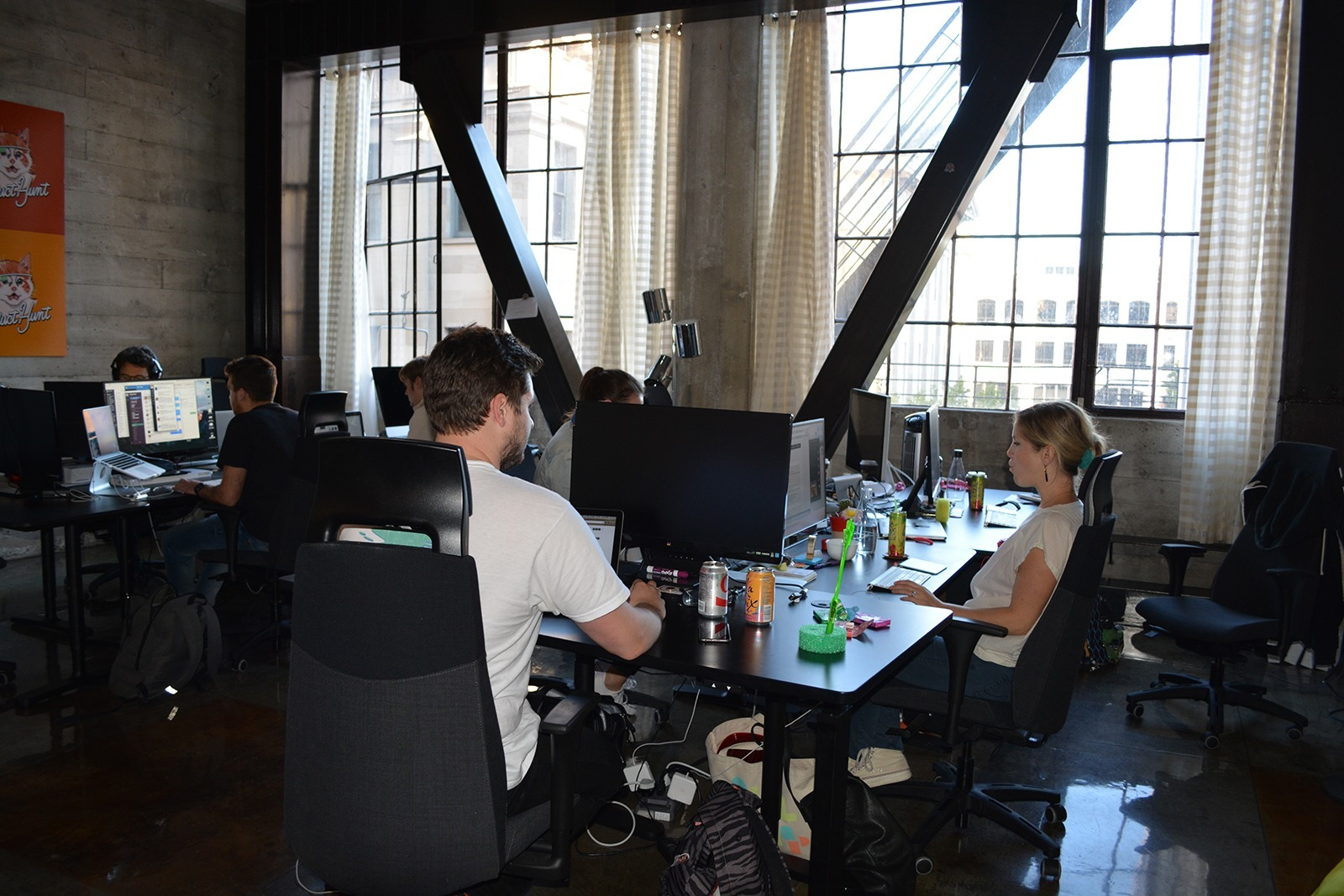 product-hunt-office-1
