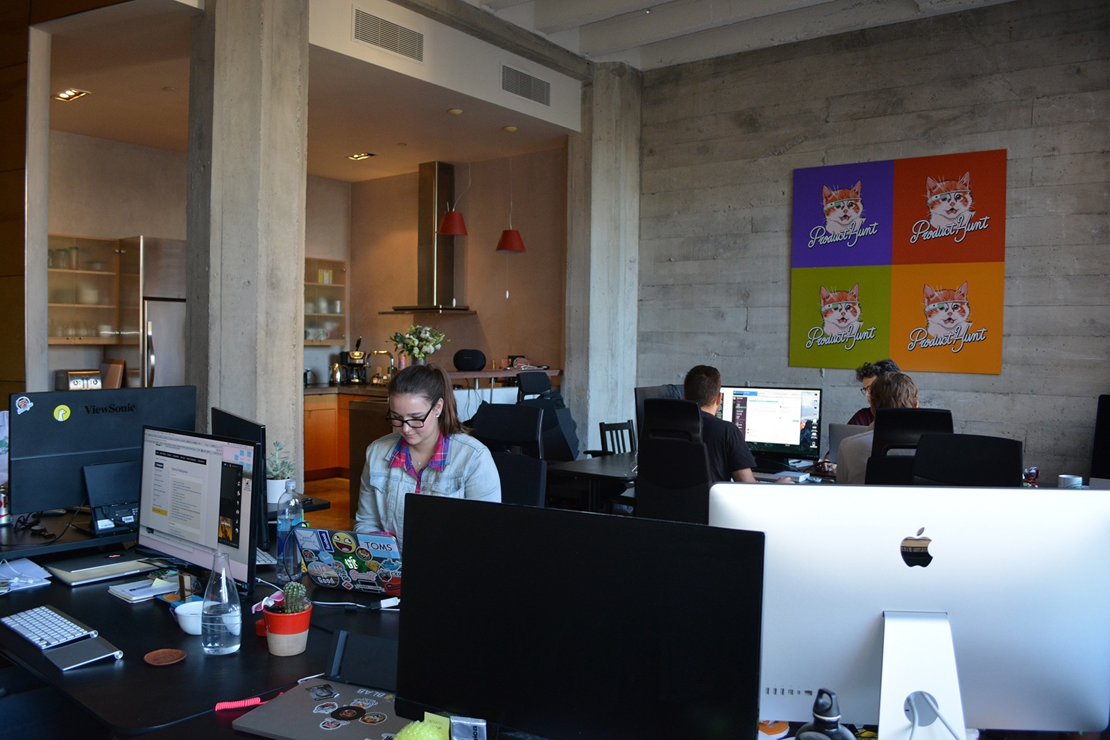 product-hunt-office-2
