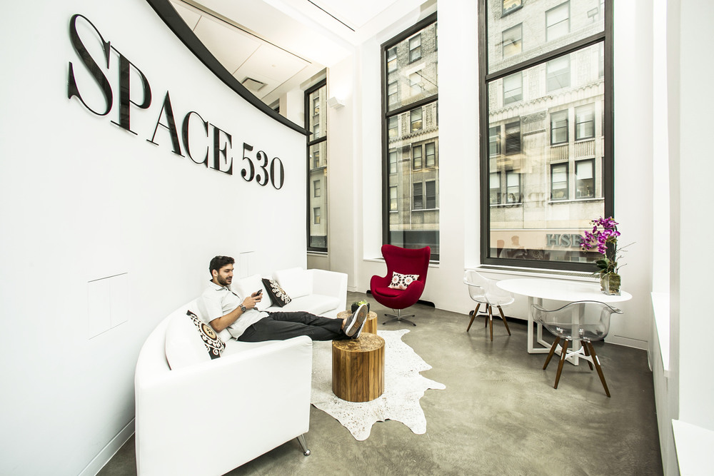 space-530-office-12