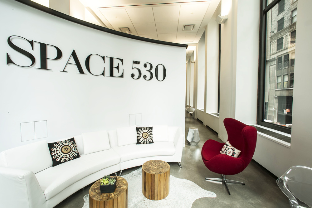 space-530-office-13