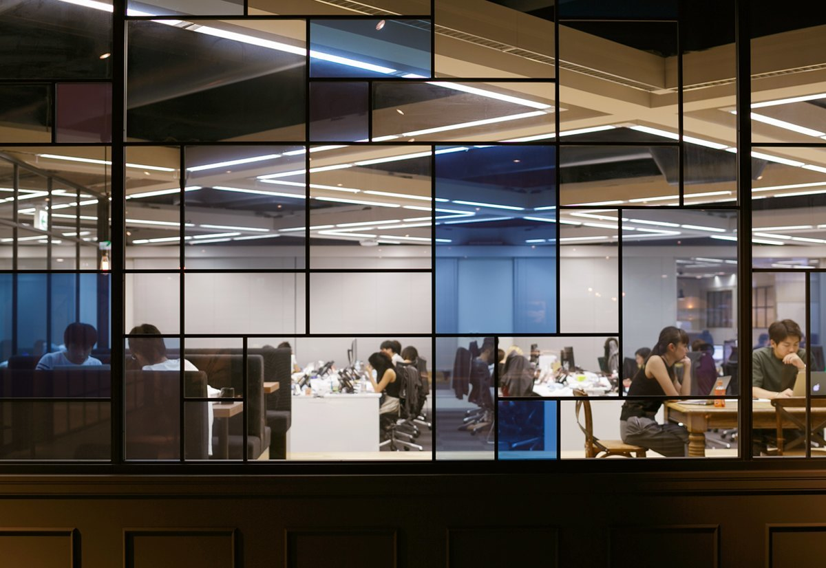 wantedly-office-10