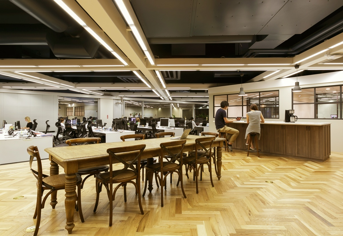 wantedly-office-11