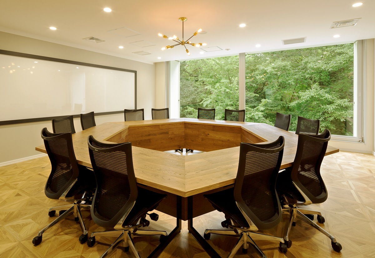 wantedly-office-9
