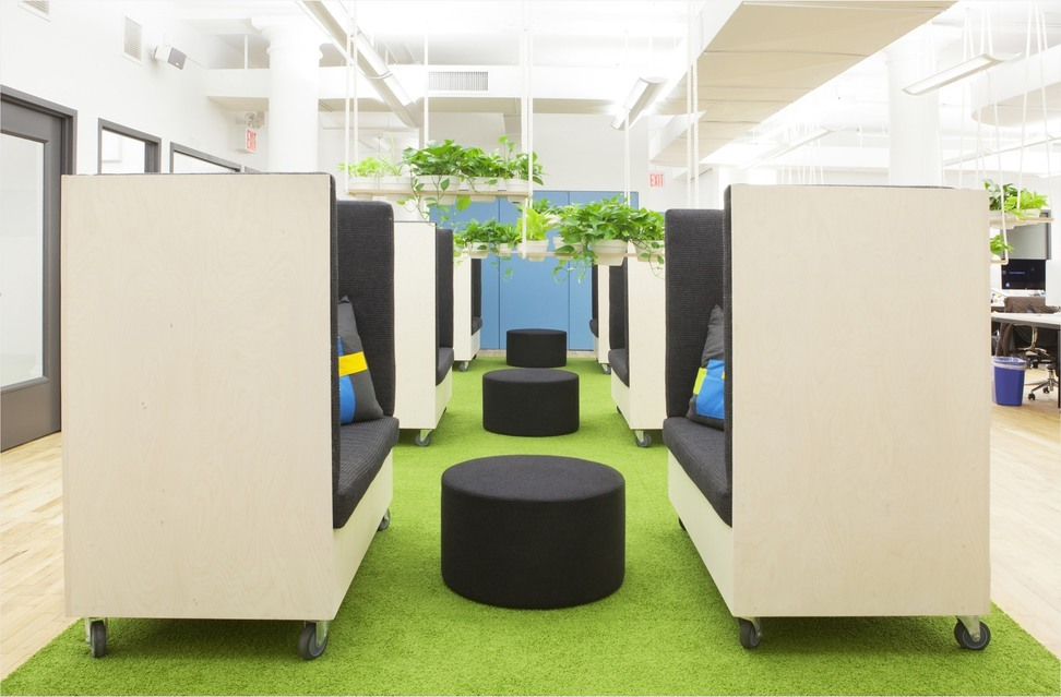 yipit-office-4