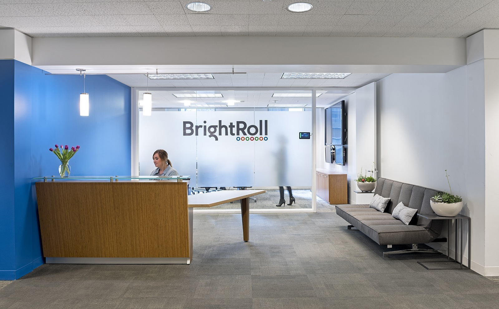 bright-roll-sf-office-2