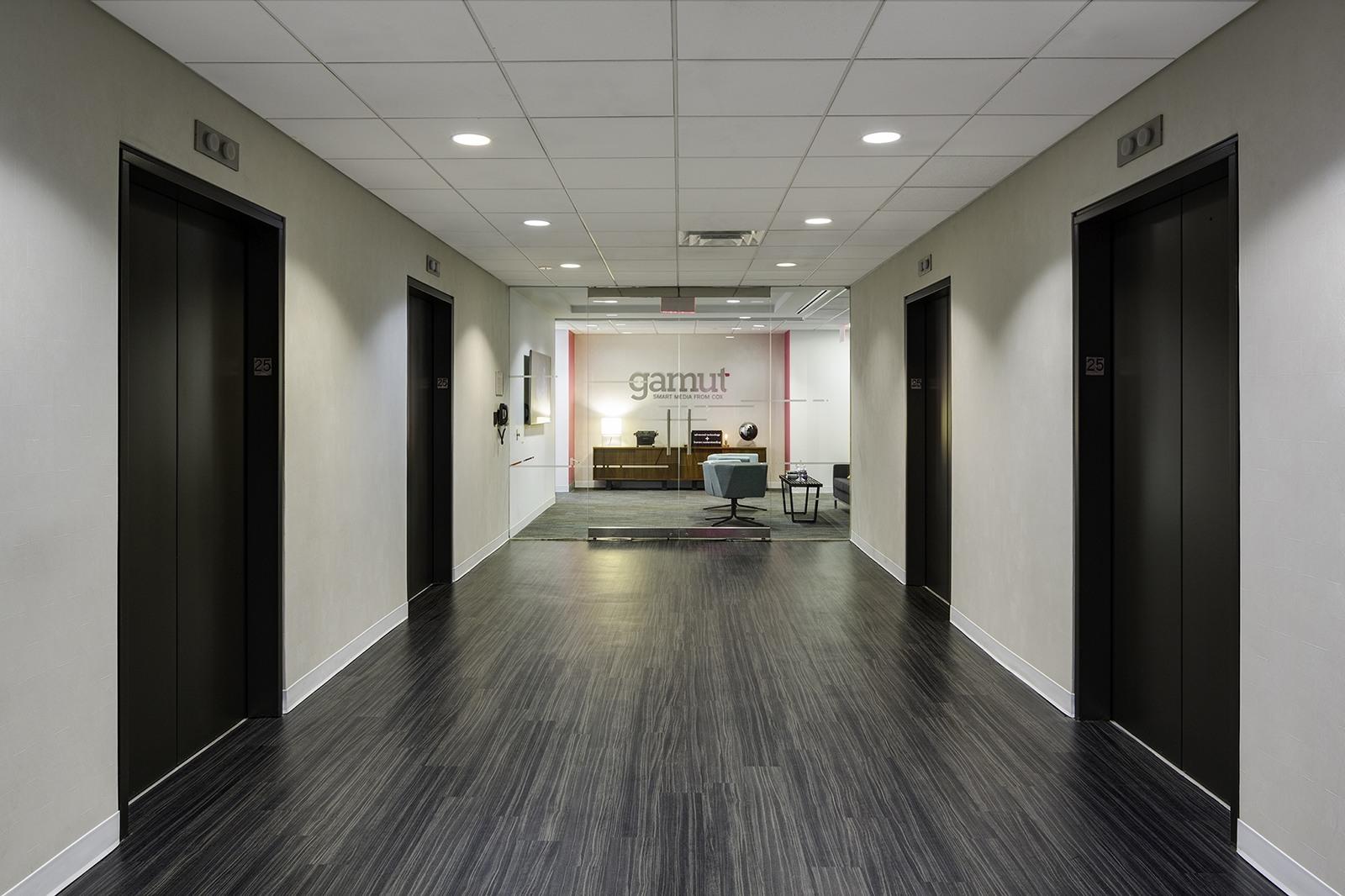 google office snapshots 2. Gamut-office-elevator Google Office Snapshots 2