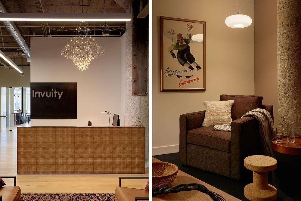 invuity-office-geremia-design-2