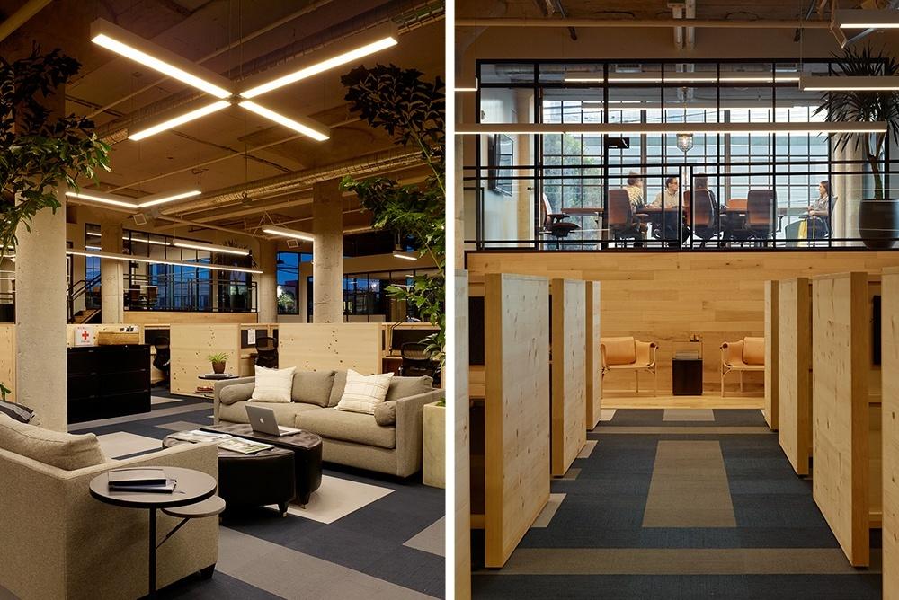 invuity-office-geremia-design-4