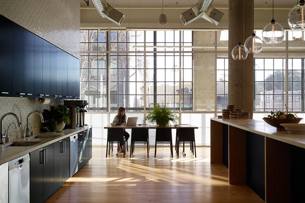 invuity-office-geremia-design-5
