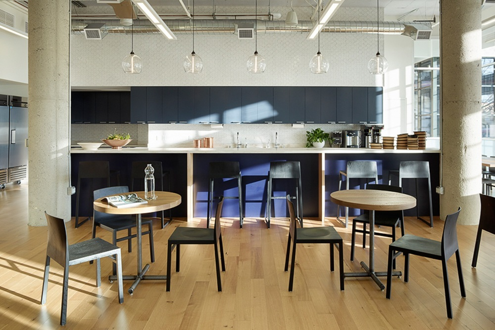 invuity-office-geremia-design-6