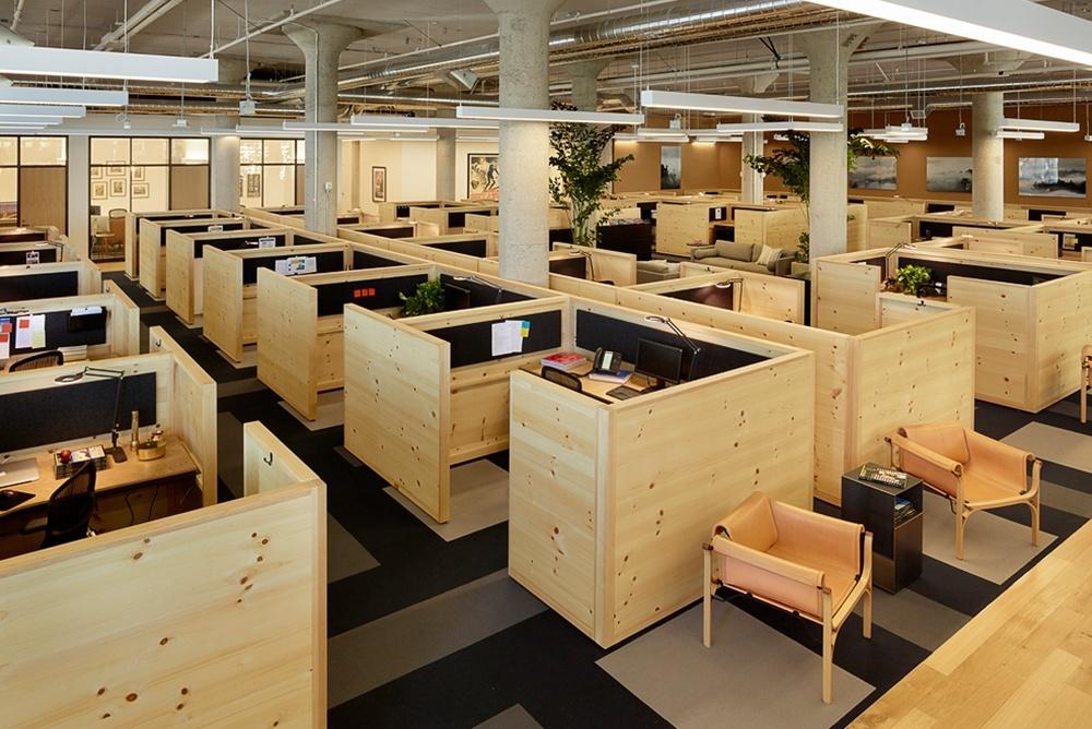 invuity-office-geremia-design-7