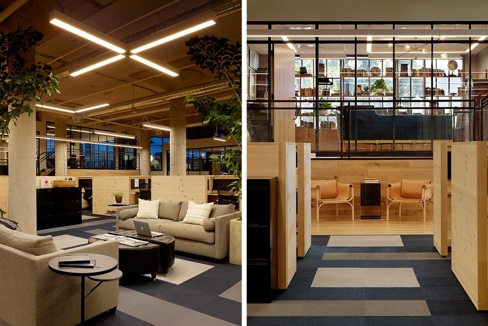 invuity-office-geremia-design-8