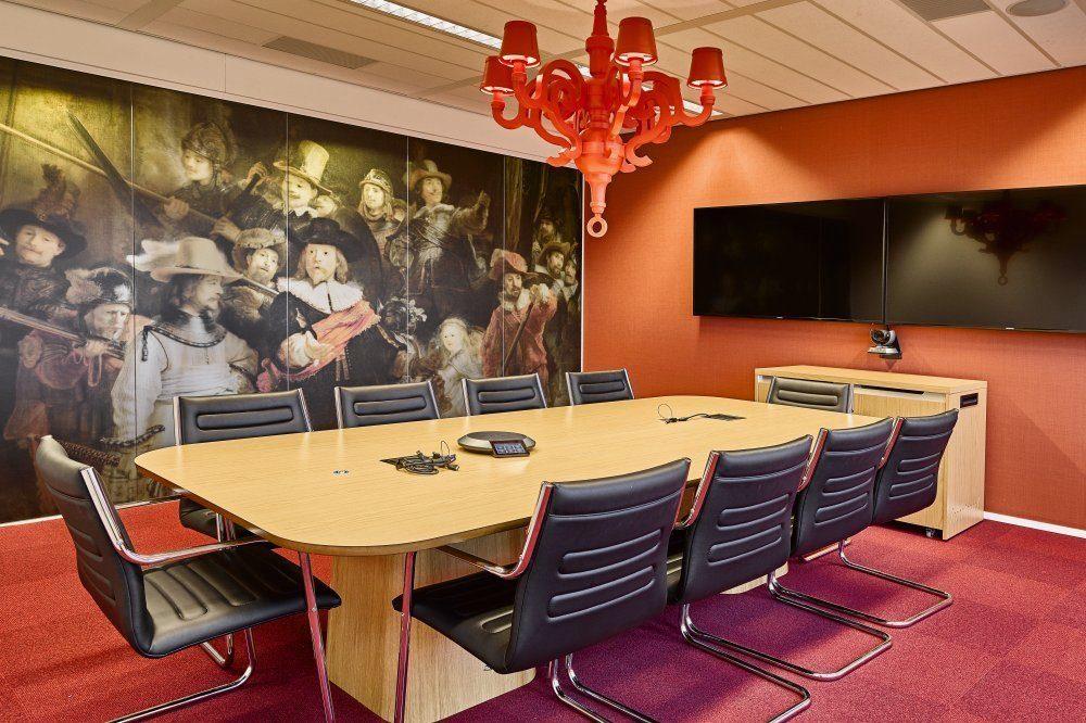 rackspace office. Rackspace-amsterdam-office-8 Rackspace Office