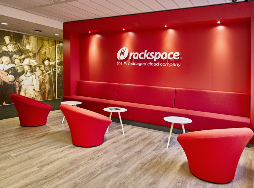 rackspace-amsterdam-office-main