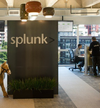 splunk-seattle-1