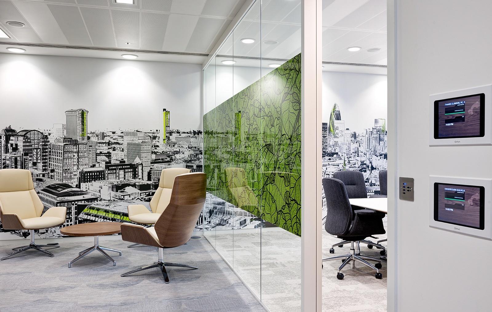 survey-monkey-london-office-1