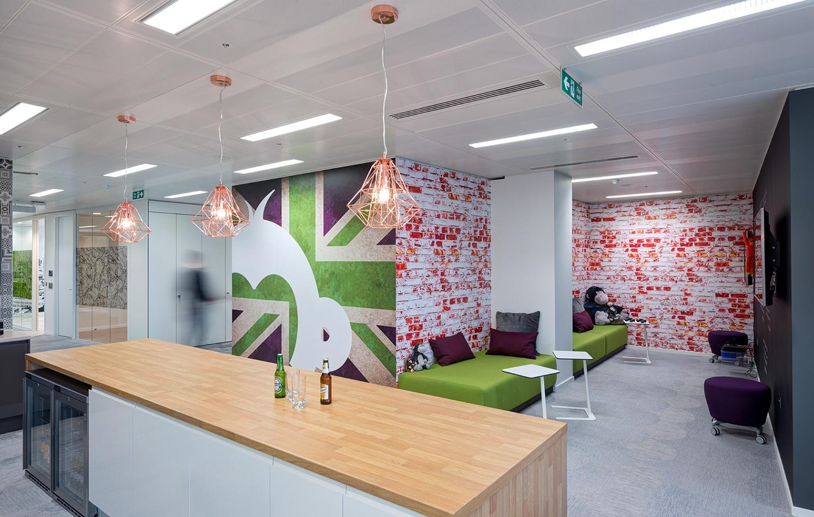 survey-monkey-london-office-3