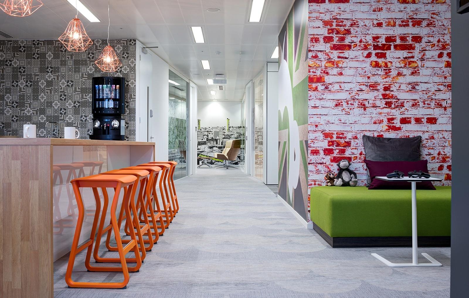 survey-monkey-london-office-4